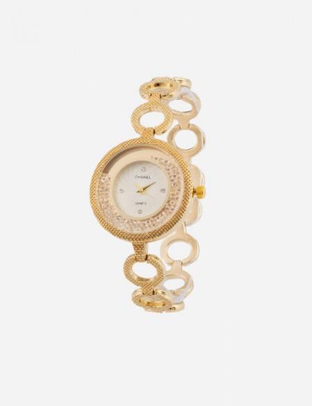 ساعت مچی زنانه Chanel مدل 10721