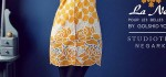 سری سوم مدل های مانتو تابستانی ۹۴ دخترانه طراحی نژ