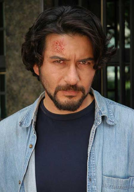 امیر حسین صدیق , عکس امیر حسین صدیق , عکس اینستاگرام امیر حسین صدیق