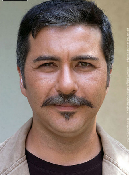 امیر حسین صدیق , عکس امیر حسین صدیق , عکس اینستاگرام امیرحسین صدیق