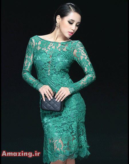 لباس مجلسی , لباس مجلسی 2016 , لباس مجلسی شیک , مدل لباس مجلسی زنانه