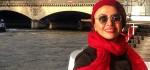 بیوگرافی و عکس اینستاگرام مه لقا باقری و همسرش جواد عزتی