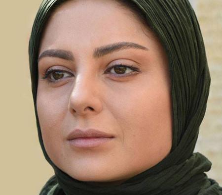 سولماز غنی , عکس سولماز غنی , عکس اینستاگرام سولماز غنی