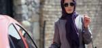 داستان و عکس های بازیگران سریال تنهایی لیلا از شبکه سه