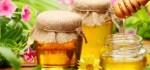 اثرات عسل بر لاغری و کاهش وزن