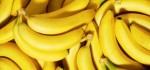 خواص کامل موز | فواید زیاد موز ، خواص دارویی و درمانی موز