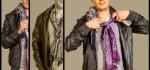 تک عکس های جدید بازیگران مرد ایرانی آذر ماه ۹۲