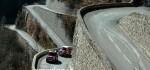 نا امن ترین جاده های کشور در سفرهای نوروزی ۹۳