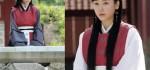 داستان و عکس های بازیگران سریال دختر امپراطور شبکه۵