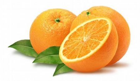 خواص پرتقال , فواید پرتقال , خاصیت پرتقال