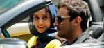 عکس هایی از سریال روبیک + خلاصه داستان سریال روبیک