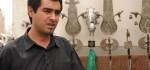 عکس هایی از سریال سرزمین کهن+داستان سریال سرزمین کهن