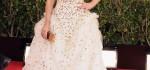 مدل های جدید لباس شب و لباس مجلسی ۲۰۱۴ به سبک بازیگران هالیوود