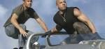 سرنوشت فیلم سریع و خشن ۷ بعد از مرگ پل واکر چه خواهد شد