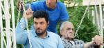 ساخت نسخه سینمایی سریال پژمان به کارگردانی پیمان قاسم خانی