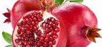 خواص کامل انار | فواید انار ، خواص دارویی و درمانی انار