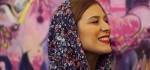 بیوگرافی و عکس های سحر دولتشاهی همسر سابق رامبد جوان