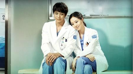 سریال آقای دکتر , عکس سریال آقای دکتر , عکس بازیگران سریال آقای دکتر