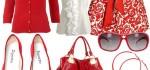مدل های جدید ست لباس زنانه و دخترانه ۲۰۱۴