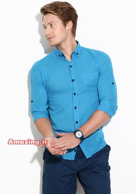 لباس مردانه , مدل پیراهن مجلسی مردانه , مدل تیشرت 2016 پسرانه , پیراهن شلوار پسرانه