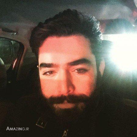 افشاگری امیرحسین , امیر حسین کریمی , پشت پرده شبکه من و تو, امیرحسین آکادمی , شبکه من و تو