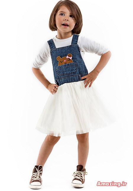 لباس بچه گانه , بلوز شلوار بچه گانه , مدل لباس راحتی بچه