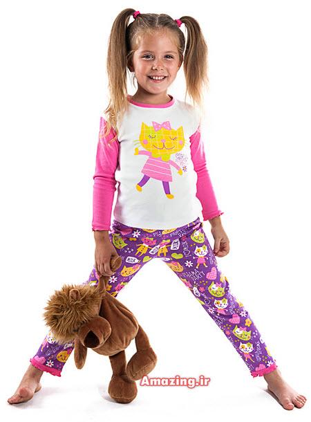 لباس بچه گانه , لباس کودک ترکی , لباس برای سن 4 سال تا 8 سال