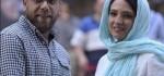 عکس های جدید و زیبای گلاره عباسی و همسرش + بیوگرافی
