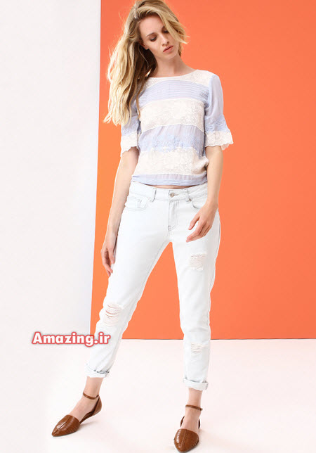 مدل بلوز , بلوز مجلسی ,بلوز مجلسی دخترانه , مدل بلوز ترک, مدل بلوز کره ای