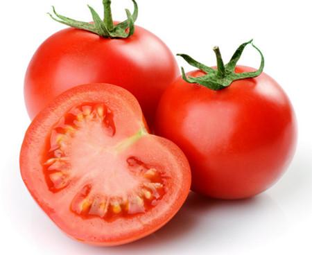 خواص گوجه فرنگی , فواید گوجه فرنگی , خاصیت گوجه فرنگی