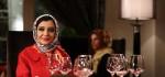 گفتگو ویژه با ساره بیات بازیگر فیلم محمد رسول الله + عکس ها