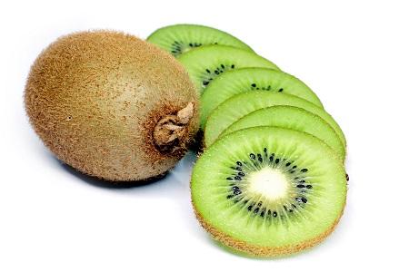 عکس میوه کیوی , خواص کیوی , فواید کیوی