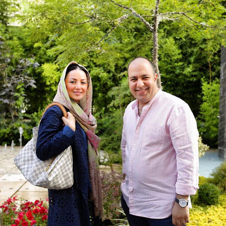 علی اوجی , اینستاگرام علی اوجی , عکس علی اوجی , بیوگرافی علی اوجی , سلفی علی اوجی