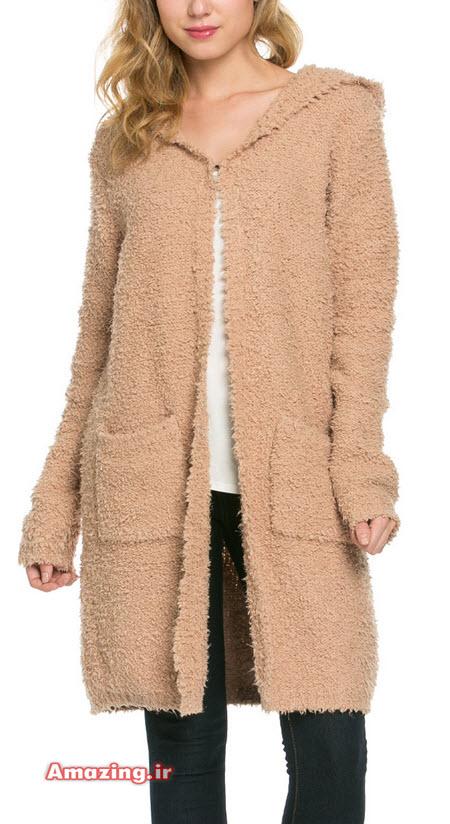 مدل لباس بافتنی , تونیک بافتنی , ژاکت بافتنی زنانه , لباس بافتنی دخترانه , لباس بافتنی 2016