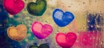 مجموعه شعرهای کوتاه و زیبای عاشقانه به همراه عکس مرتبط