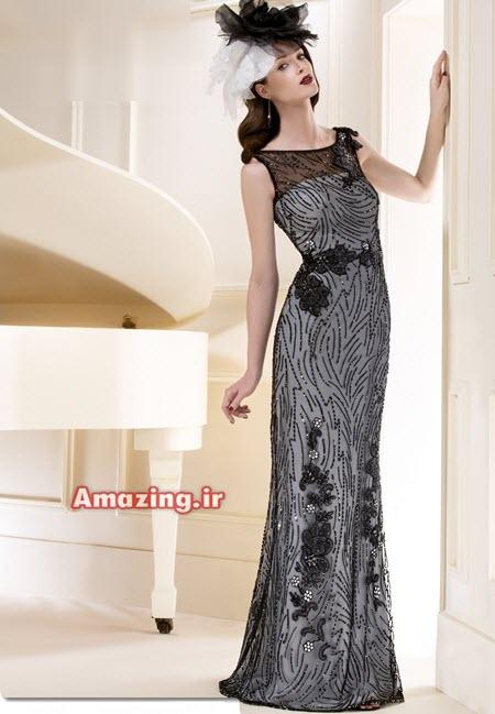 مدل لباس مجلسی , لباس مجلسی 2016 , لباس مجلسی زنانه, مدل لباس مجلسی اسپانیایی, لباس مجلسی 95