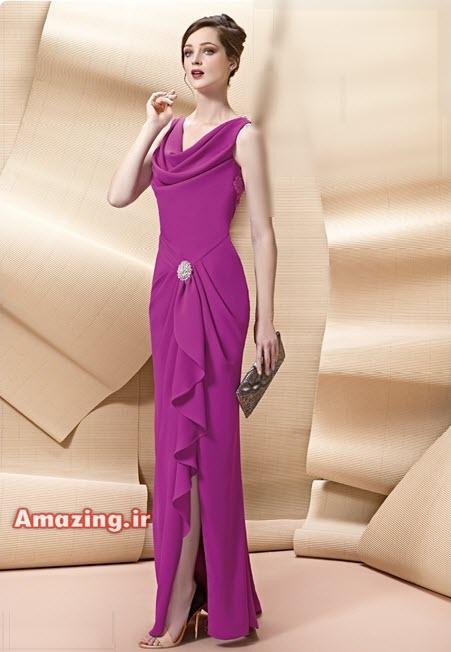 لباس مجلسی , لباس مجلسی 2016 , لباس مجلسی شیک , مدل لباس مجلسی دخترانه, لباس مجلسی 95