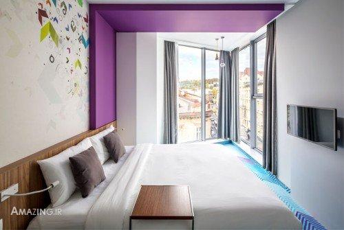 مدل اتاق خواب , دکوراسیون اتاق خواب ,اتاق خواب منزل , چیدمان اتاق خواب ,عکس اتاق خواب