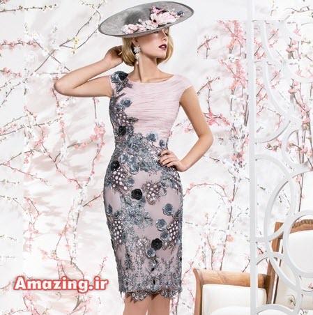 پیراهن مجلسی , لباس مجلسی 2017 , لباس زنانه , مدل لباس مجلسی دخترانه, لباس مجلسی 96