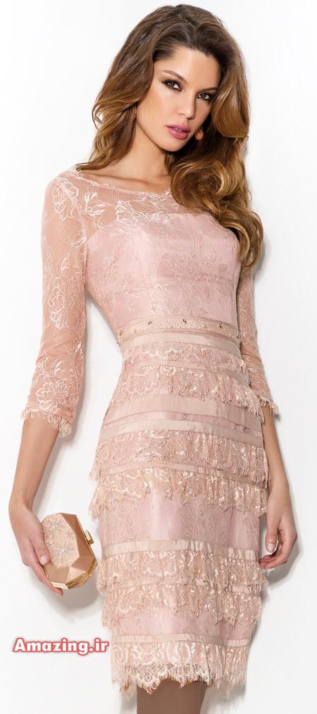 لباس مجلسی , لباس مجلسی 2017, لباس مجلسی شیک , مدل لباس مجلسی دخترانه, لباس مجلسی 96