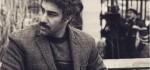 عکسی از گریم محسن تنابنده برای فیلم سینمایی فراری