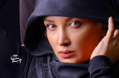 روناک یونسی , عکس شخصی روناک یونسی ,سلفی روناک یونسی ,روناک یونسی و همسرش ,بیوگرافی روناک یونسی