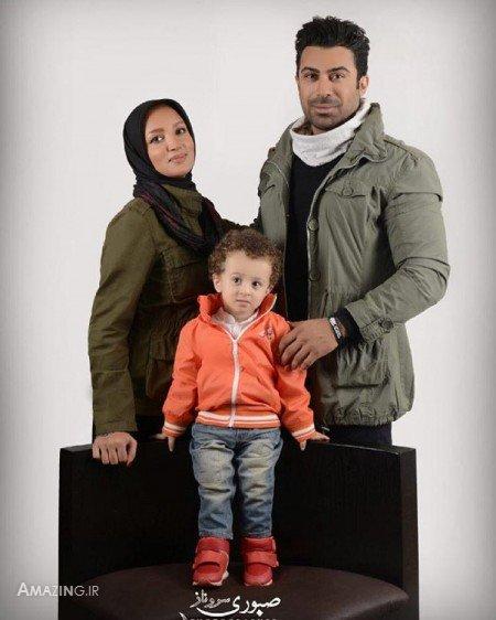 روناک یونسی , عکس روناک یونسی ,اینستاگرام روناک یونسی ,همسر روناک یونسی ,بیوگرافی روناک یونسی