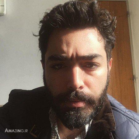 افشاگری امیر حسین , امیر حسین کریمی , پشت پرده شبکه من و تو, راز های نگفته از شبکه من و تو , شبکه ضد ایرانی