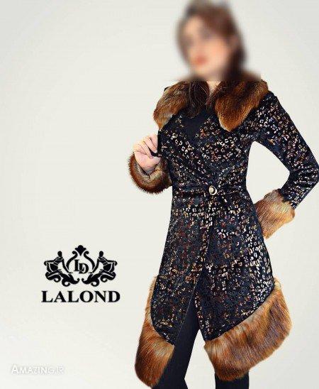 مانتو لالوند , پالتو لالوند, مدل مانتو لالوند , مانتو سنتی لالوند, مدل پالتو لالوند