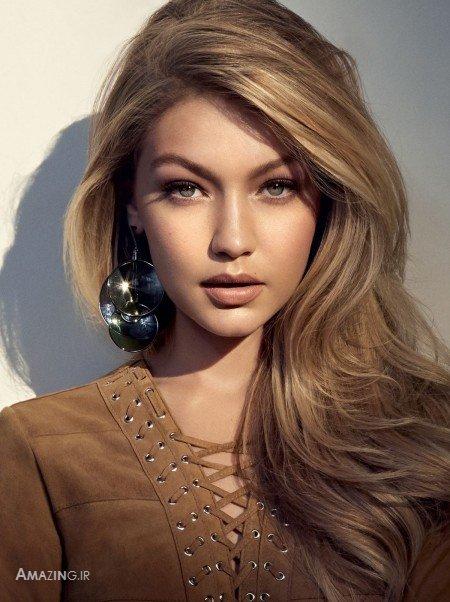 مدل مو , مدل مو زنانه , بافت مو , شینیون مو , مدل مو 2016 , مدل مو شیک , مدل مو جدید