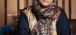 رابعه اسکویی بازیگر زن به شبکه جم تی وی پیوست + عکس