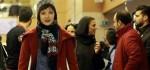سری دوم عکس های بازیگران در جشنواره فیلم فجر ۹۴
