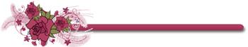 اس ام اس عید نوروز 95 , متن نوروز 95 , تبریک عید نوروز 95 , شعر نوروز 95 , متن تبریک عید نوروز 95, متن ادبی نوروز 95