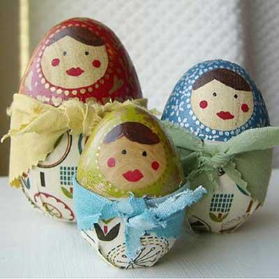 تزیین تخم مرع عید , مدل تزیین تخم مرغ سفره هفت سین نوروز , تخم مرغ عید 95 , تزیین تخم مرغ سفره هفت سین نوروز 95 , تخم مرغ هفت سین نوروز 95
